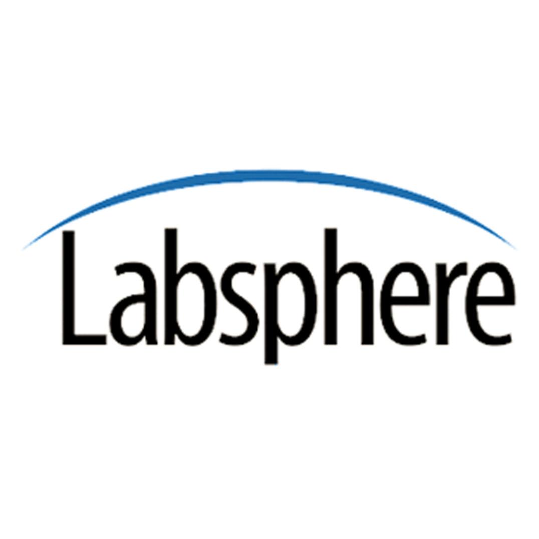 Labsphere logo