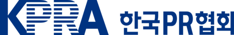 한국PR협회