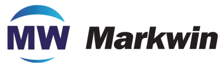 Markwin. Co., Ltd.