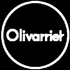 Olivarrier global