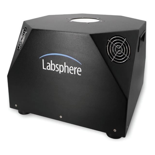LPMS(Laser Power Measurement System)