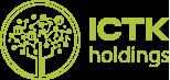 ICTK HOLDINGS