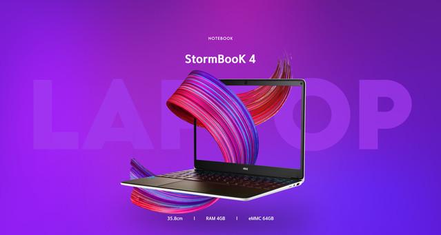 03  l  노트북