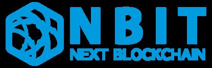 NBIT Blockchain & IoT Security, Inc.