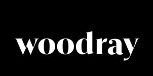 woodray
