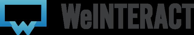 오픈사이언스, 오픈이노베이션 플랫폼 | 위인터랙트