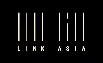 링크아시아