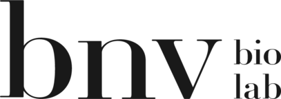 bnvbiolab