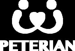 페테리안(Peterian Animal Health Care)