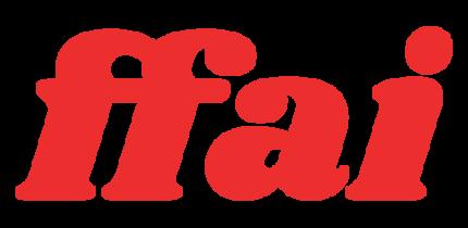 파이 공식 온라인스토어