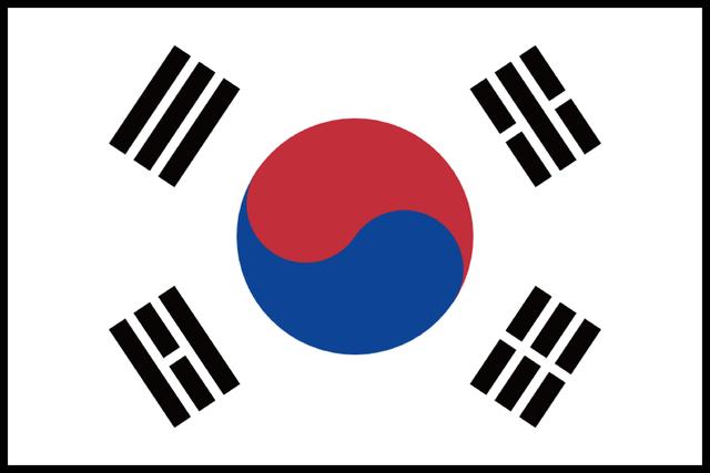 GLEC Korea (2021/02/25-2021/05/24)