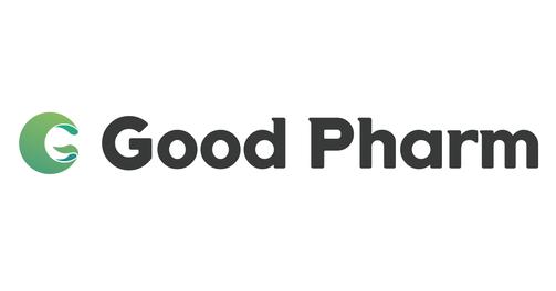 탈모치료제 구매대행 핀페시아 | 굿팜