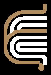 (주)인비전 - 인비전 커피