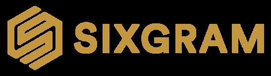 SIXGRAM 식스그램