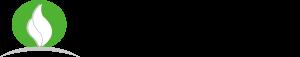 서귀포 오석학교