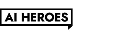 AI HEROES