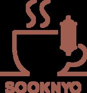 sooknyo_salon