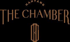 더챔버(The Chamber)