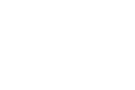 CCS충북방송