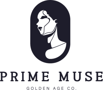 PRIME MUSE US