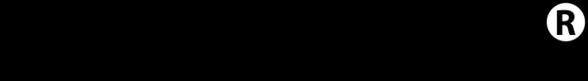 에이플랜컴퍼니