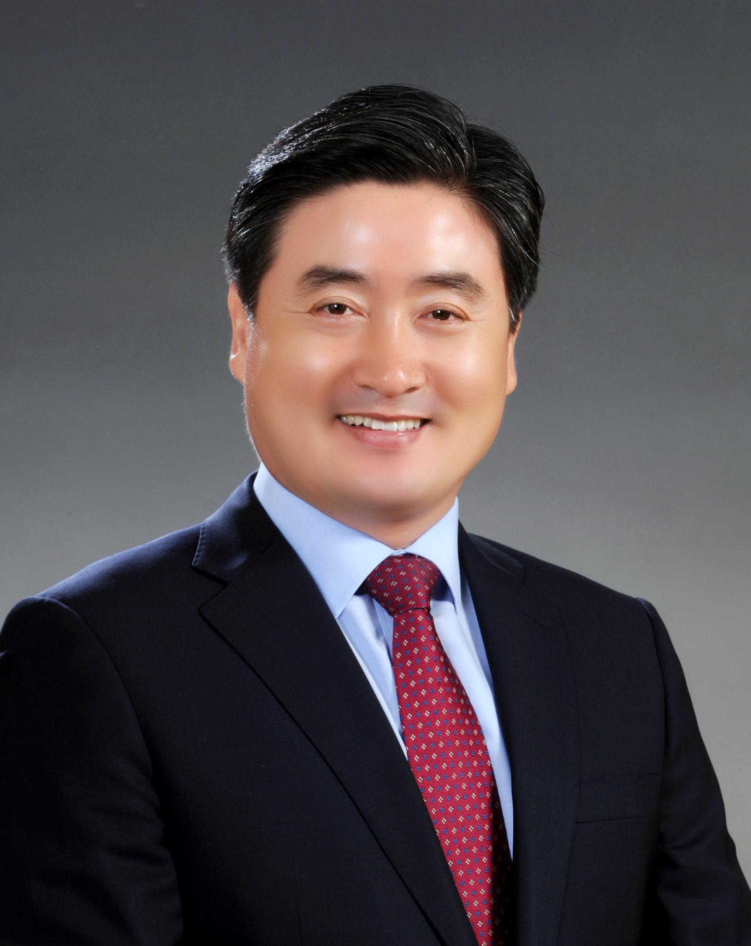 링컨하우스대구스쿨 교목 김 진 성