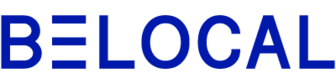 비로컬 주식회사