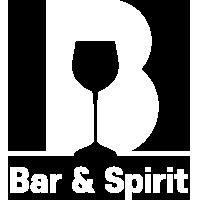2021 Seoul Bar&spirit Show
