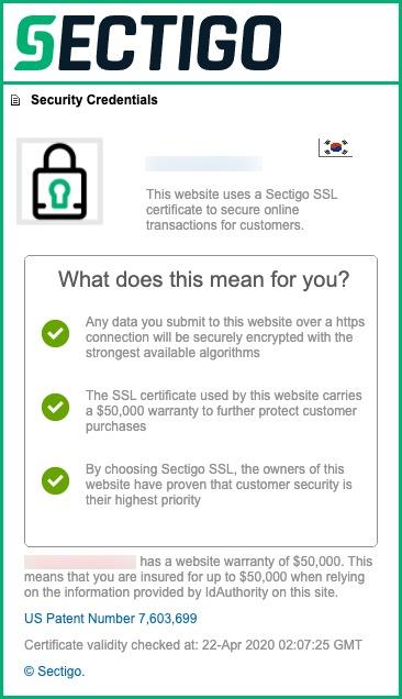 https://s3-us-west-2.amazonaws.com/secure.notion-static.com/4bd14c45-88b3-4e22-b0f1-629e78cc6193/03.png