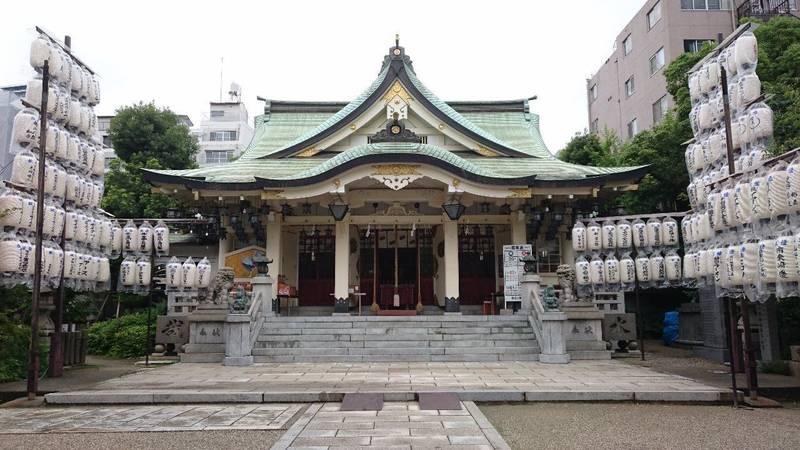 일본 무형문화재
