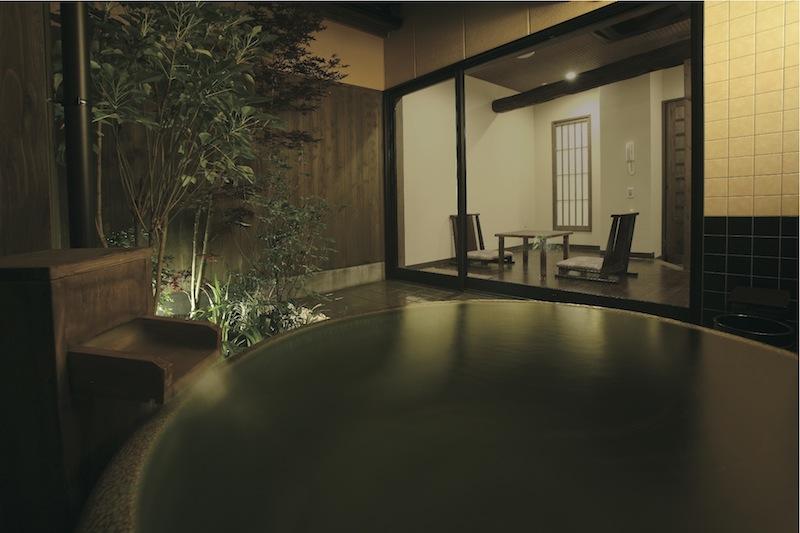 일본 가족탕 추천