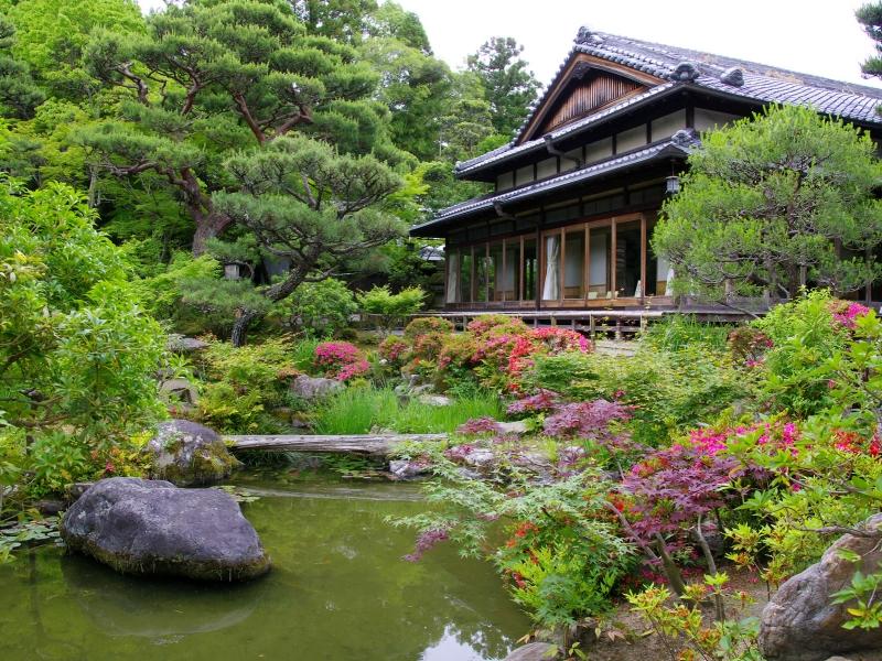 일본 산책로 추천