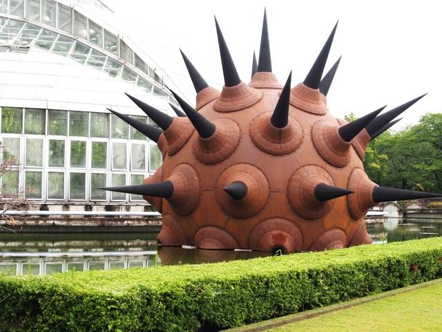 일본 관광명소