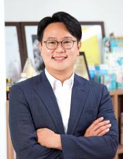 한권일 한국베름 대표