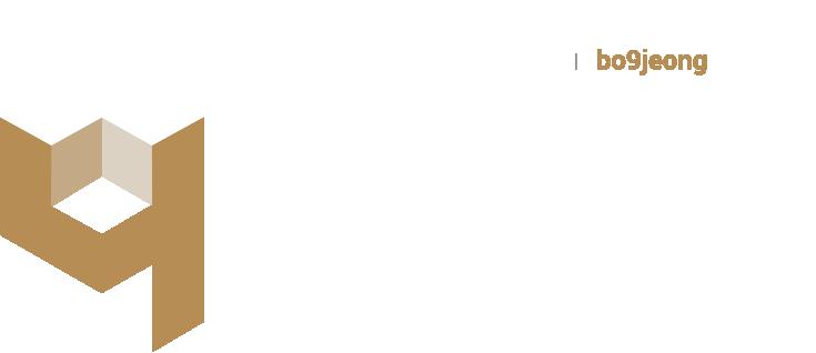 제주도홈페이지제작 보구정제주