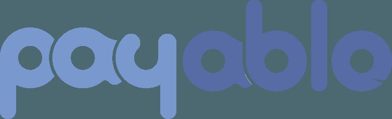 페이블루 간편결제 서비스