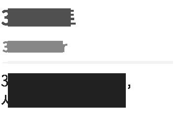 3d 프린트:3d 모델링,3d프린팅,시제품제작
