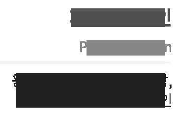 패키지디자인:용기라벨,스티커,종이가방,박스 등 다양한 포장 디자인