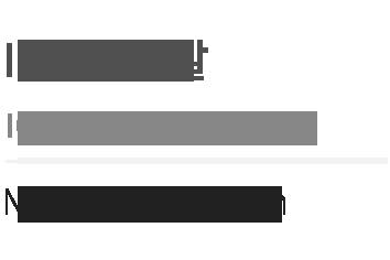 ios 앱 개발:native app/design