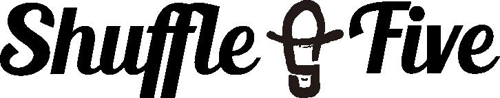 셔플파이브 Shuffle Five