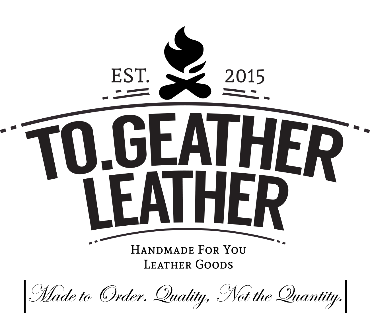 To.Geather Leather