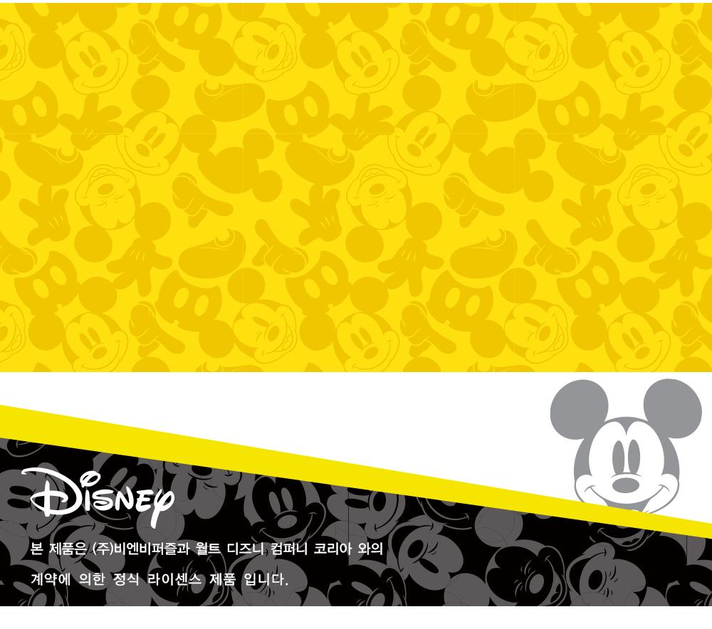 [Disney] 디즈니 미키마우스 꿈의기찻길 직소퍼즐(500피스/D510) - 퍼즐라이프, 14,000원, 조각/퍼즐, 캐릭터 직소퍼즐