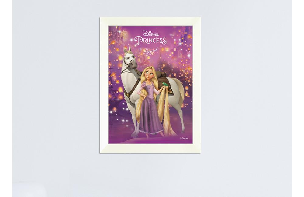 [Disney] 디즈니 라푼젤 직소퍼즐(150피스/D150-2)5,600원-퍼즐라이프키덜트/취미, 블록/퍼즐, 조각/퍼즐, 캐릭터 직소퍼즐바보사랑[Disney] 디즈니 라푼젤 직소퍼즐(150피스/D150-2)5,600원-퍼즐라이프키덜트/취미, 블록/퍼즐, 조각/퍼즐, 캐릭터 직소퍼즐바보사랑