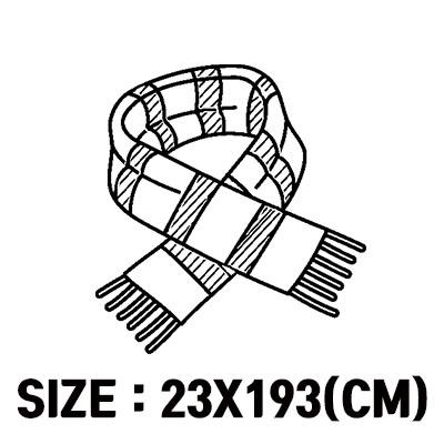 c302f0a6bc1f0.jpg
