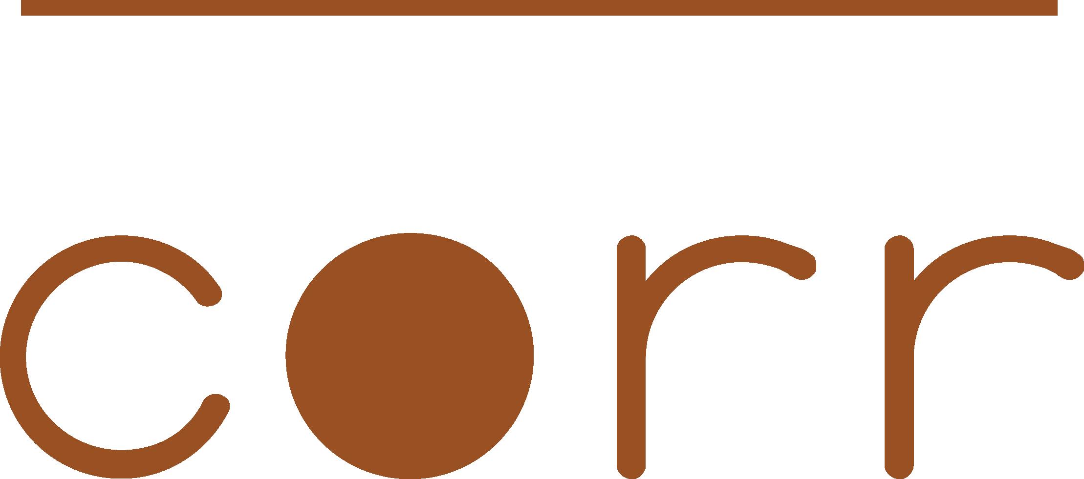 corr|코르
