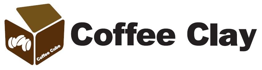 커피클레이