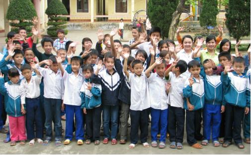 홈페이지 캠페인_단락3 사진.jpg