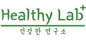건강한연구소
