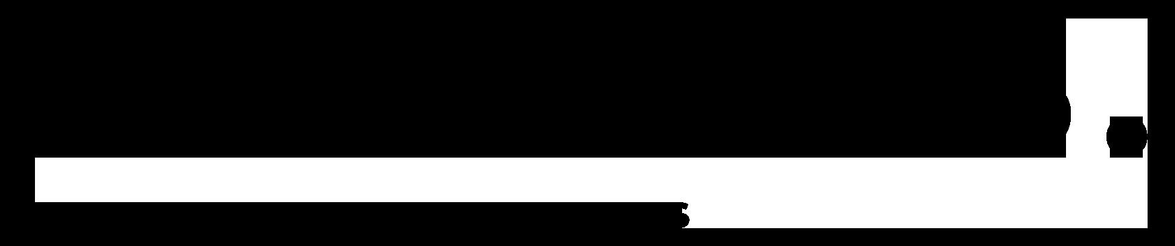 로랩스바이베이비(로랩스, 베이비코스메틱)