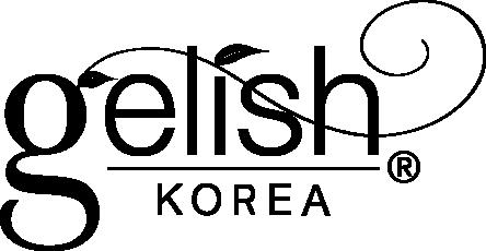 젤리쉬 코리아